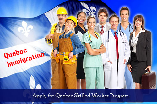 quebec-skilled-worker-program-canada-immigration