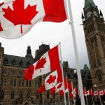 خبر شماره 159: شروع برنامه مهاجرتی Express Entry کانادا 2015