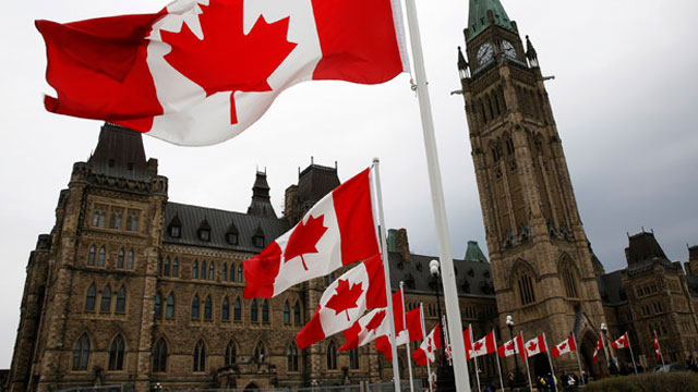 Announcement-of-Express-Entry-by-Citizenship-and-Immigration-Canada