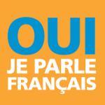 >>> درحال ثبت نام: دوره ۳۹ آموزشی زبان فرانسه ویژه مدرک B2 | در حال ثبت نام