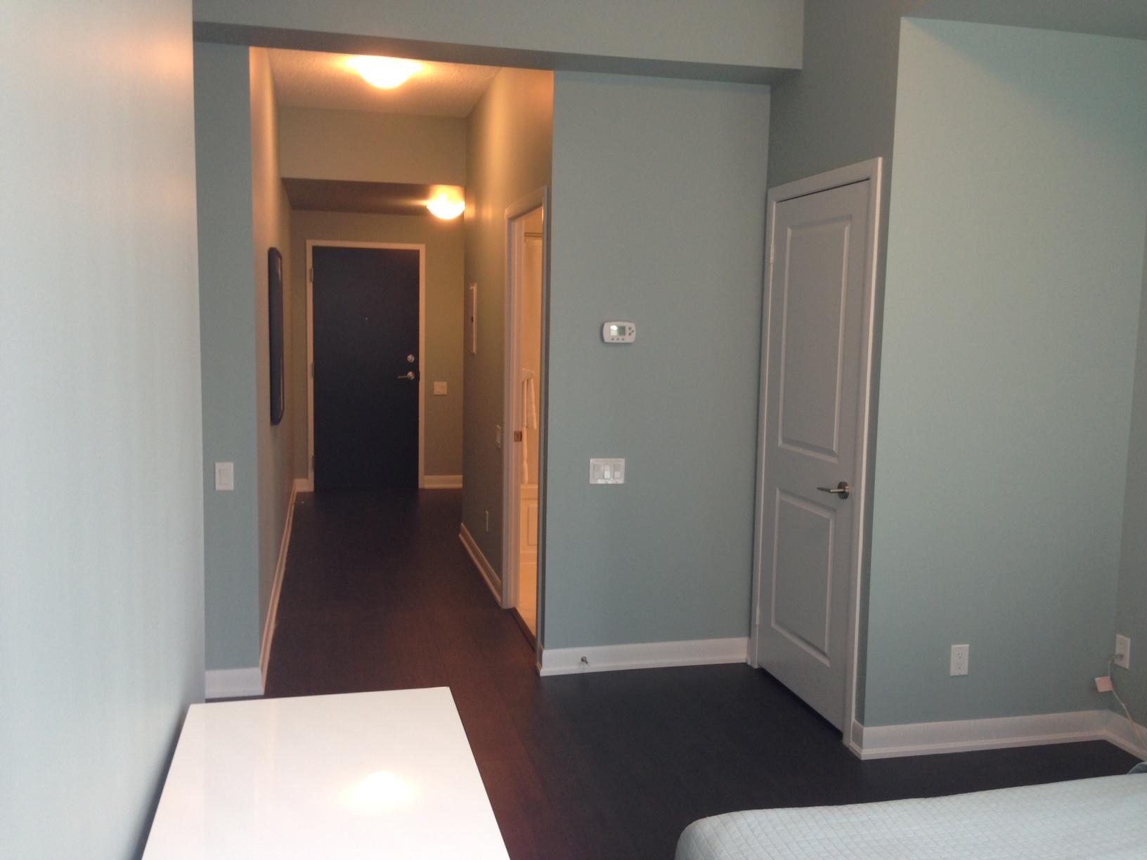 Guest Suites1(3)