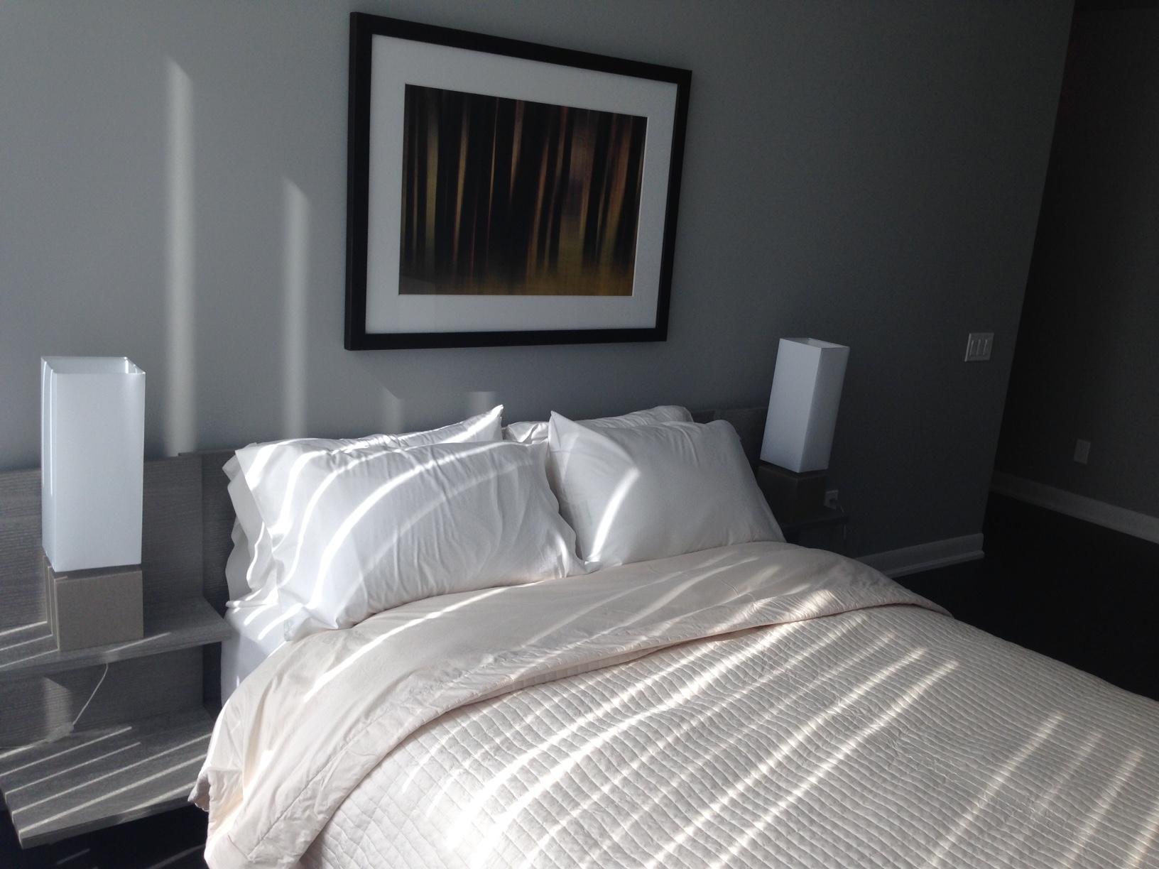 Guest Suites2(1)