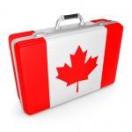 >>> خدمات پس از ورود به مونترال و تورنتو کانادا