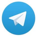 >>> شروع به فعالیت کانال رسمی ایران کبک در تلگرام