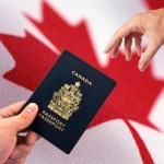 خبر شماره 179: اخذ شهروندی کانادا به شرایط سابق باز میگردد