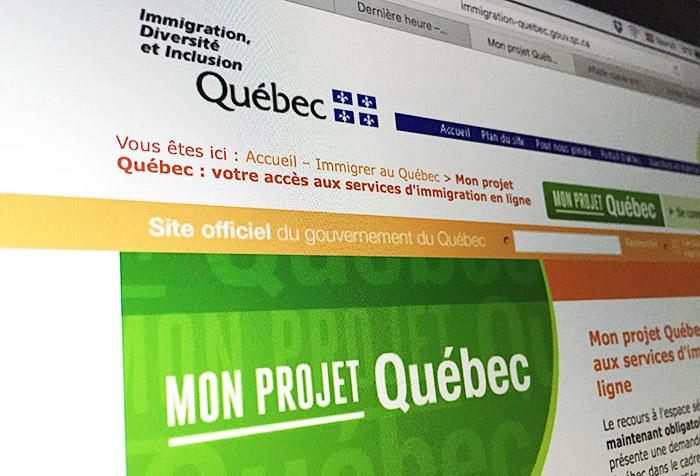 mon-projet-quebec-inmigracion-1