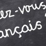 ثبت نام دوره تکمیلی آموزشی زبان فرانسه ویژه مدرک B2