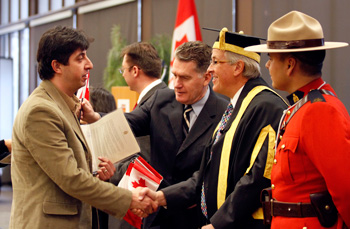 Citizenship_Edited_0003