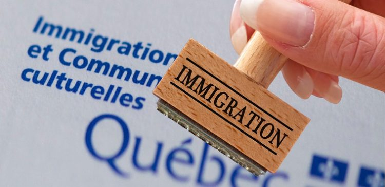 quebec-immigration