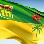 خبر شماره ۱۹۶ : دریافت اقامت کانادا از طریق برنامه مهاجرتی استان سسکچوان