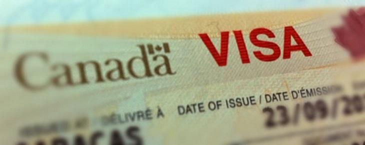اخذ ویزای 5 ساله مالتیپل کانادا >>  برنامه باز است