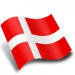 خبر شماره 139 : سریعترین روش اقامت اروپا با برنامه گرین کارت دانمارک