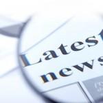 خبر شماره 122: آخرین اخبار از وضیعت پرونده های کبک کانادا