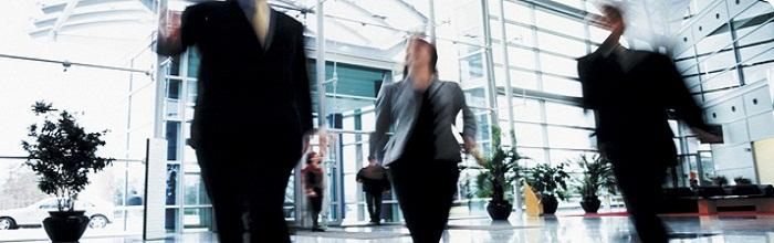 اقامت از طریق سرمایه گذاری کانادا >>  برنامه باز است