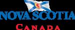 خبر شماره 146 : اقامت دائم کانادا با نیروی متخصص نوا اسکوشیا