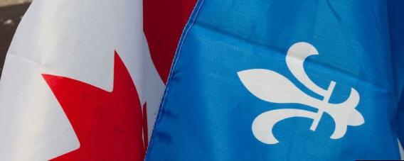 r-CANADA-QUEBEC-FLAGS-large570