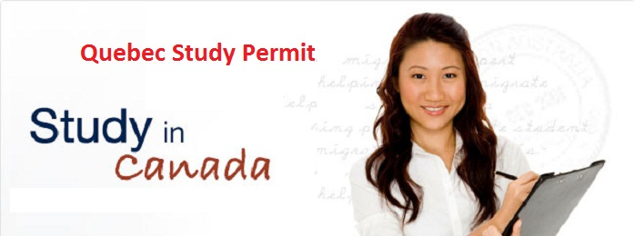 اقامت موقت از طریق ویزای دانشجویی  برنامه باز است