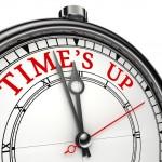 خبر شماره 148 : تعداد پرونده هاي دريافت شده كبك در قوانين 2014