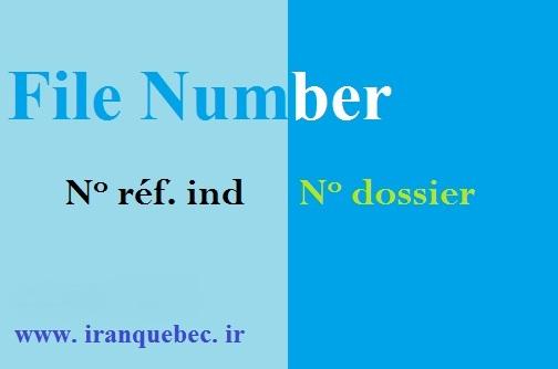 www.iranquebec.ir