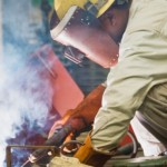 خبر شماره 117: تمدید قوانین مهاجرت به کبک تا 2013/07/31
