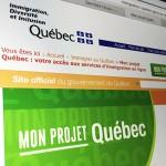 خبر شماره ۱۸۰: تاریخ بازگشایی و افزایش ظرفیت پروسه انلاین کبک ۲۰۱۶