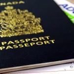خبر شماره ۱۹۳ : شروع بکار صدور ویزا کانادا ویژه پرونده های کبک سال ۲۰۱۷
