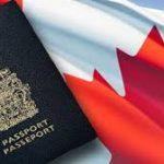 خبر شماره ۱۹۷ :تصویب قانون جدید شهروندی کانادا، چه زمانی و چگونه اجرا میشود؟