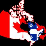 خبر شماره ۲۰۳: شرح حال پرونده یکی از متقاضیان اخذ اقامت کانادا از استان کبک