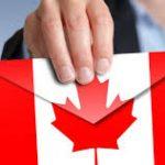 خبر شماره ۲۰۴: شرح حال پرونده یکی از متقاضیان اخذ اقامت کانادا از اکسپرس انتری