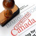 خبر شماره ۲۱۰: شرح حال پرونده یکی از متقاضیان اخذ اقامت کانادا برنامه کبک