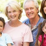 خبر شماره ۲۰۱۷: بازگشایی برنامه اسپانسرشیپ والدین، پدربزرگ و مادربزرگ ۲۰۱۹