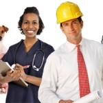 خبر شماره 137 : رشته های به شدت مورد نیاز بازار کار استان کبک