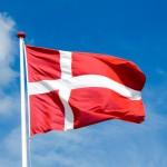 خبر شماره 150: از ابتدا تا انتهاي پروسه دانمارك يك كليانت موفق ما