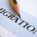خبر شماره 131: ناعادلانه ترين تصميم اداره مهاجرت كبك كانادا