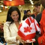خبر شماره 144 : قوانین و شرایط جدید شهروندی کانادا سال 2014