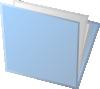 نمونه نامه لیست انتظار مصاحبه کبک