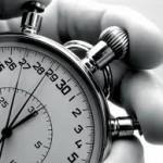 خبر شماره ۱۳۴ : فرصت ۱۲ الی ۱۸ ماه برای ارائه مدرک B2 پروسه کبک
