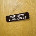خبر شماره 127: برنامه دوره جدید مصاحبه های کبک در استانبول