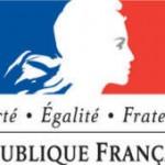 خبر شماره 118: آخرین مهلت شرکت در آزمون فرانسه TCFq